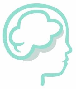 Psychologue - Psychothérapeute : Stress & Burnout